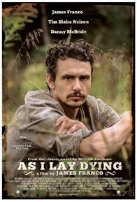 As I Lay Dying Photo 1