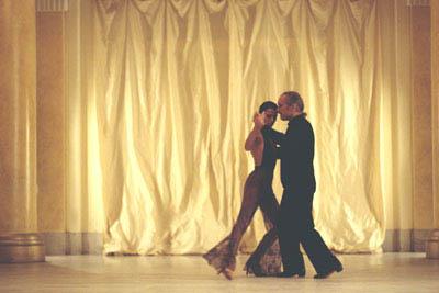 Assassination Tango Photo 2 - Large