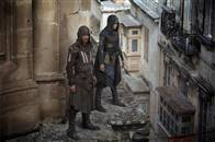 Assassin's Creed Photo 2