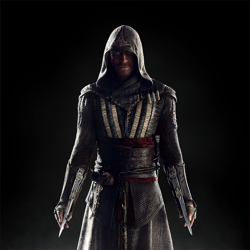 Assassin's Creed Photo 6 - Large