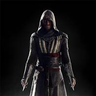 Assassin's Creed Photo 6