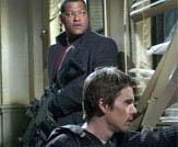 Assault on Precinct 13 Photo 5 - Large