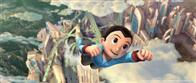 Astro Boy Photo 2