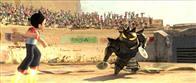 Astro Boy Photo 4
