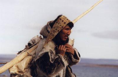 Atanarjuat, The Fast Runner Photo 5 - Large