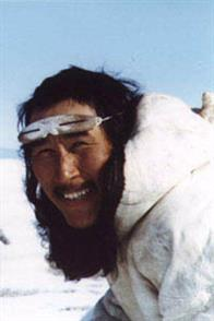 Atanarjuat, The Fast Runner Photo 10