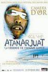 Atanarjuat, The Fast Runner Movie Poster