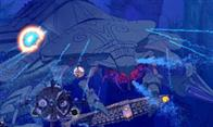 Atlantis: The Lost Empire Photo 9