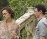 Atonement Photo 8 - Large