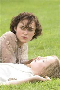 Atonement Photo 6