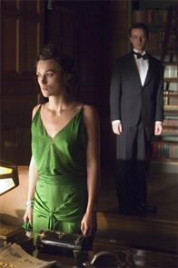 Atonement Photo 7