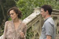 Atonement Photo 2