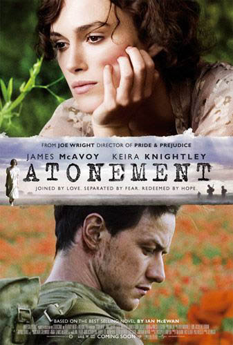 Atonement Photo 4 - Large