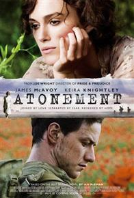 Atonement Photo 4
