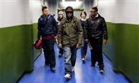 Attack the Block Photo 11