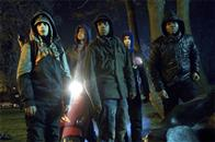Attack the Block Photo 13