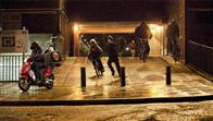 Attack the Block Photo 6