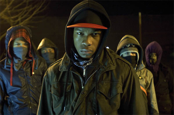 Attack the Block Photo 17 - Large
