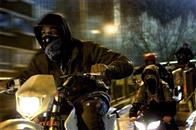Attack the Block Photo 18