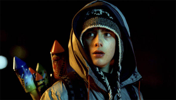 Attack the Block Photo 9 - Large