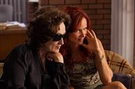 August: Osage County Photo 6