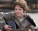 August Rush Photo 30 - Large
