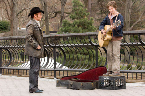 August Rush Photo 21 - Large
