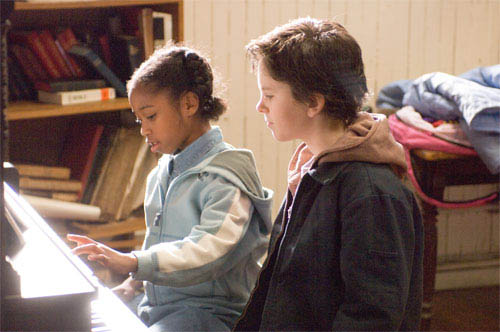 August Rush Photo 25 - Large