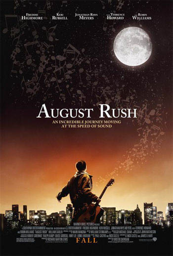 August Rush Photo 28 - Large