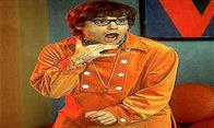 Austin Powers: The Spy Who Shagged Me Photo 4