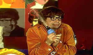 Austin Powers: The Spy Who Shagged Me Photo 6 - Large