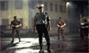 Austin Powers: The Spy Who Shagged Me Photo 7 - Large