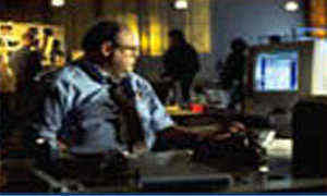 Austin Powers: The Spy Who Shagged Me Photo 8 - Large