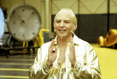 Austin Powers in Goldmember Photo 20 - Large