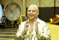 Austin Powers in Goldmember Photo 20