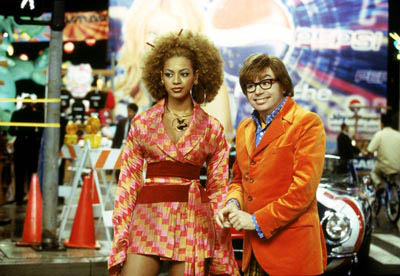 Austin Powers in Goldmember Photo 22 - Large
