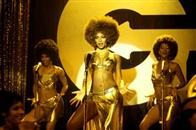 Austin Powers in Goldmember Photo 17