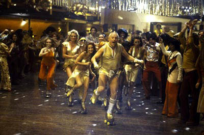 Austin Powers in Goldmember Photo 13 - Large
