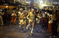 Austin Powers in Goldmember Photo 13