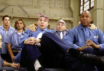 Austin Powers in Goldmember Photo 21 - Large