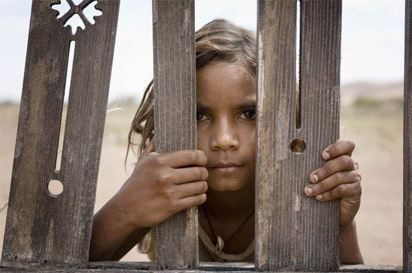 Australia Photo 11 - Large