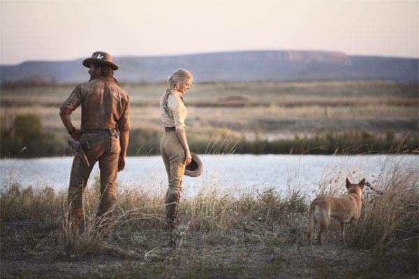 Australia Photo 6 - Large