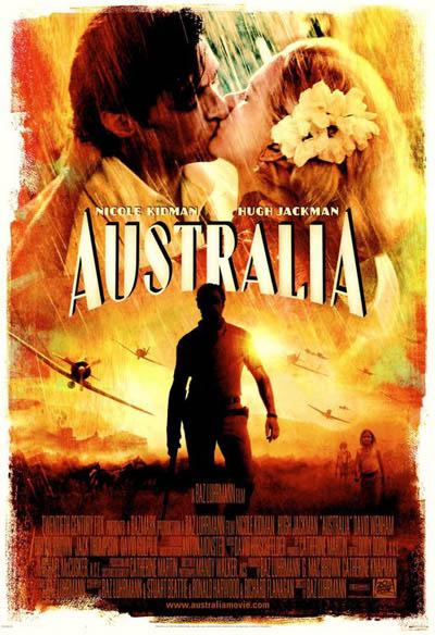 Australia Photo 24 - Large