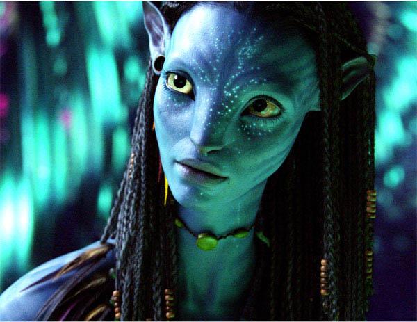 Avatar Photo 17 - Large