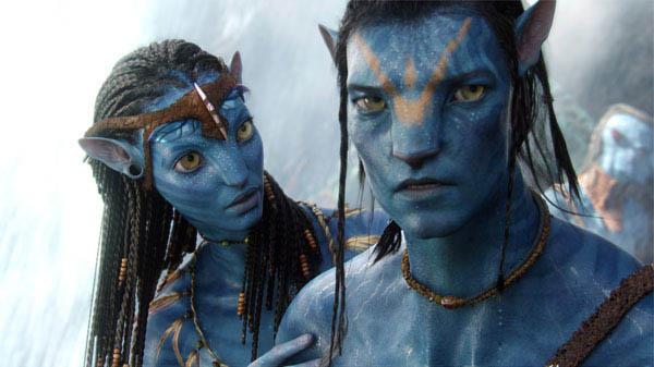 Avatar Photo 12 - Large