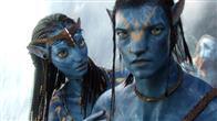 Avatar Photo 12