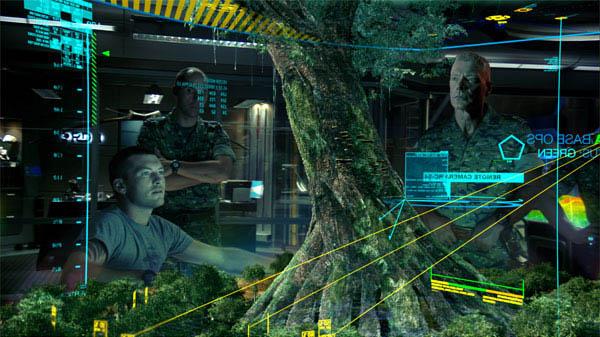 Avatar Photo 5 - Large