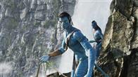 Avatar Photo 7
