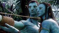 Avatar Photo 8