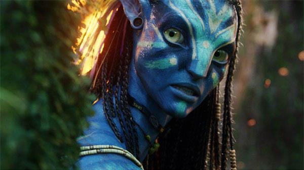 Avatar Photo 9 - Large